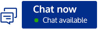 chat-img